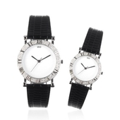 [손목시계]손목시계 LW-308