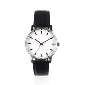 [손목시계]손목시계 LW-309