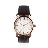 [손목시계]손목시계 LW-310