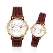 [손목시계]손목시계 LW-314