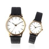 [손목시계]손목시계 LW-315