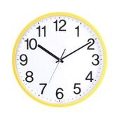 [벽시계]벽시계 LW-631