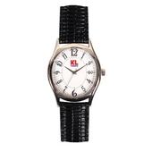 [손목시계]고급손목시계 AP-01