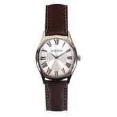 [손목시계]고급손목시계 AP-04