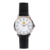 [손목시계]카렌다 손목시계 AP-07