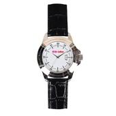 [손목시계]카렌다 손목시계 AP-08