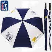 PGA 75자동 프레지던츠컵 골프우산