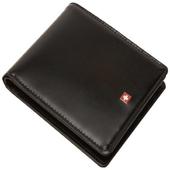 신권반지갑