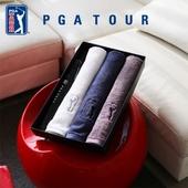 PGA 2단엠보+프리미엄 호텔타올3P 선물세트