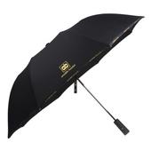 아놀드바시니 2단 인바이어스 우산