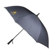 아놀드바시니 70 인바이어스 우산