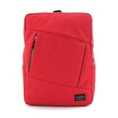 학생가방 백팩 G1003