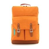 학생가방 백팩 G1010
