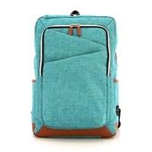 학생가방 백팩 G1011