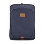학생가방 백팩 G1012