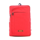 학생가방 백팩 G1013