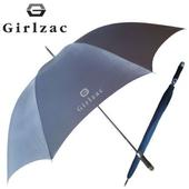 [걸작] 75수동 특대사이즈 초경량 극세사 골프우산