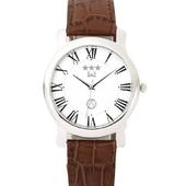 [손목시계] 고급손목시계