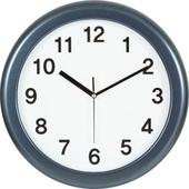 [벽시계]원형펄 벽시계