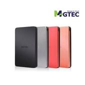 전용가방증정 MG25SU2 외장하드 500GB/SATA