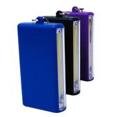 [등산용품] LC-1506 LED캠핑랜턴/AAA건전지/등산용품