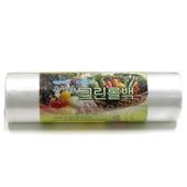 온누리 업소용(시장용)롤팩 특대(500매)