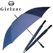 [걸작] 70 방풍장우산 스트라이프
