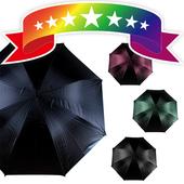 70실버우산,장우산