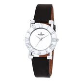 (벨카리노)패션손목시계 [BC6029]