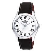 (벨카리노)모던패션손목시계 [BC6171]
