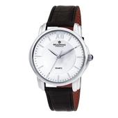 (벨카리노)패션손목시계 [BC6168]