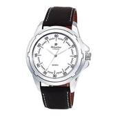 (벨카리노)패션손목시계 [BC6167]