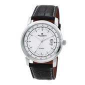 (벨카리노)classic watch [BC6179V]