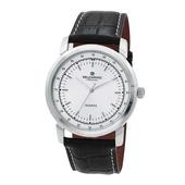 (벨카리노)classic watch [BC6179]
