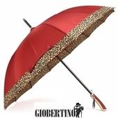 [장우산]지오베르티노 60호피보다