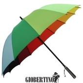 [장우산]지오베르티노 60무지개