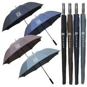 PGA 70수동 솔리드슬라이드 우산