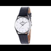 벨카리노 심플라운드 손목시계(남/여)[BC204WMF]