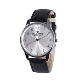 벨카리노 라운드 심플라인 손목시계[BC7101S]
