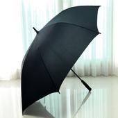 [장우산][틸트]75무하직기 장우산