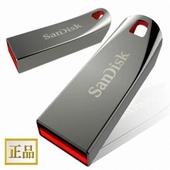 샌디스크 cz71 USB 2.0 16g~64g