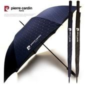 [골프우산]피에르가르뎅 75엠보 장우산