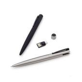 메모렛 펜OTG USB U5000 16G