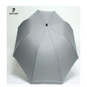 [2단우산][피에르가르뎅] 2단 댄디우산