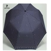 [3단우산][피에르가르뎅] 3단 댄디수동우산