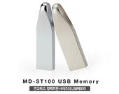 MD-ST100 USB 메모리 8G