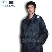 국내자체생산우의,우비,우의,경찰복,장교코트