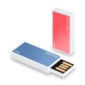 제이메타 S30 화이트 4GB
