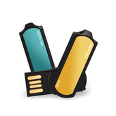 제이메타 S40 블랙 8GB