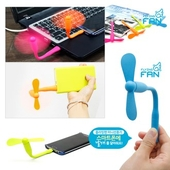 마이크로5핀&USB공용